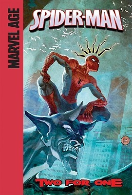 Spider-Man (Marvel Age): Two For One