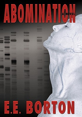 Abomination by E.E. Borton