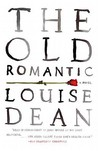 The Old Romantic