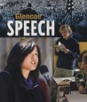 Glencoe Speech