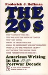 The 20's (Free Press Paperback 91478)