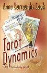 Tarot Dynamics -- Learn to Read Any Spread