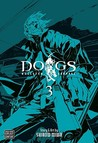 Dogs: Bullets & Carnage, Volume 3