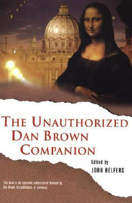 The Unauthorized Dan Brown Companion