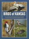 Birds of Kansas