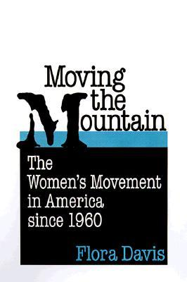 Moving the Mountain: The Women