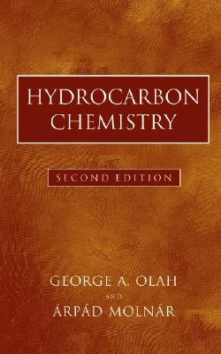 Hydrocarbon Chemistry