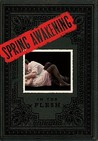 Spring Awakening by David Cote