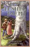 Five Bushel Farm (Sally, #2)