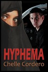 Hyphema by Chelle Cordero