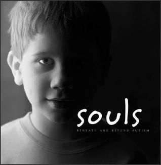 Souls by Sharon Rosenbloom