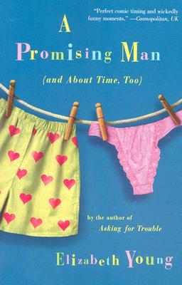 A Promising Man by Elizabeth Young