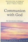 Communion with God: An Uncommon Dialogue
