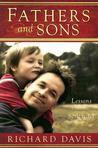 Fathers & Sons: Lessons from the Scriptures