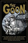 The Goon: Noir