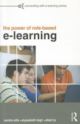 The Power of Role-Based E-Learning: Designing and Moderating Online Role Play