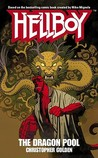 Hellboy: The Dragon Pool