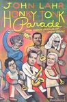 Honky-Tonk Parade: New Yorker Profiles of Show People