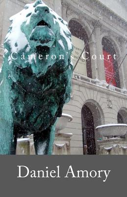 Cameron's Court by Daniel Amory