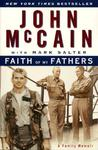 Faith of My Fathers: A Family Memoir