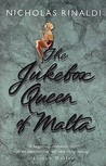 The Jukebox Queen Of Malta