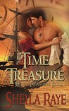 Time Treasure