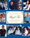 Mazel Tov: Celebrities' Bar and Bat Mitzvah Memories