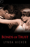Bonds of Trust by Lynda Aicher