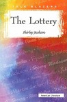 The Lottery (Tale Blazers: American Literature)