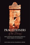 Practitioners of the Divine: Greek Priests and Religious Officials from Homer to Heliodorus