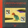 Griffin & Sabine by Nick Bantock