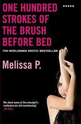 One Hundred Strokes Of The Brush Before Bed (Five Star Fiction)