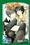 Junjo Romantica, Volume 12