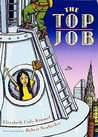 The Top Job