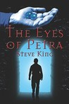 The Eyes of Petra