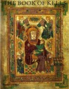 The Book of Kells by Bernard Meehan
