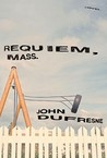 Requiem, Mass.: A Novel