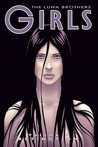 Girls: Extinction (Girls, #4)