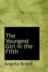 The Youngest Girl in the Fifth