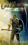 The Darkslayer: Wrath of the Royals - Book 1