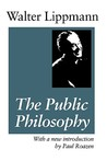 The Public Philosophy