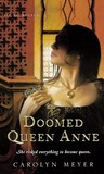 Doomed Queen Anne (Young Royals, Book 3)