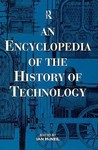 An Encyclopedia of the History of Technology
