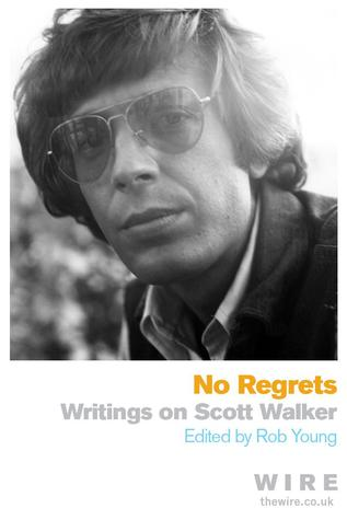 No Regrets by Rob Young