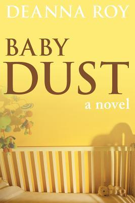 Baby Dust