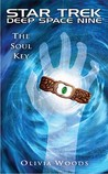 The Soul Key (Star Trek: Deep Space Nine)