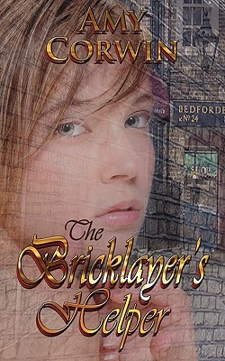 The Bricklayer's Helper