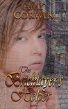 The Bricklayer's Helper (Archer Family #3)
