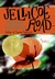 On the Jellicoe Road (ebook)