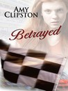 Betrayed (Five Star Expressions)